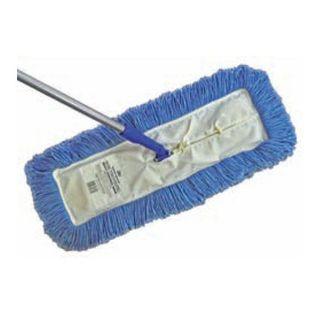 Dust Control Mop 61cm