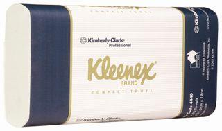 Kleenex 4440 Compact Towel