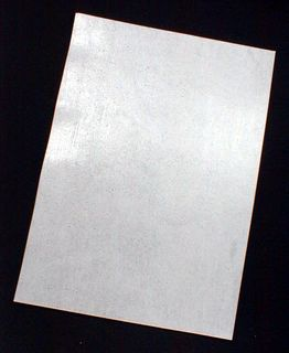 Silicone Paper 460x710mm