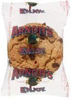 Arnotts Butternut Biscuit x150