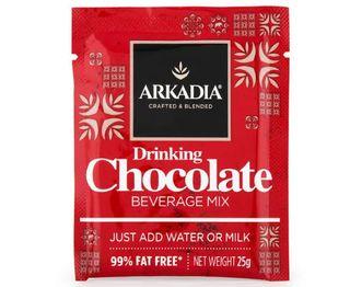 Arkadia Drinking Chocolate