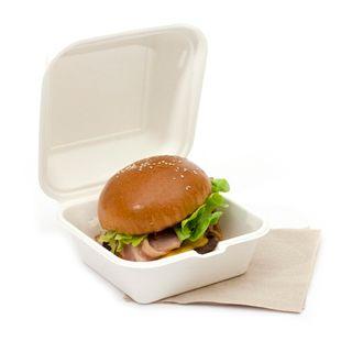 Enviro Burger Lge Pk/125