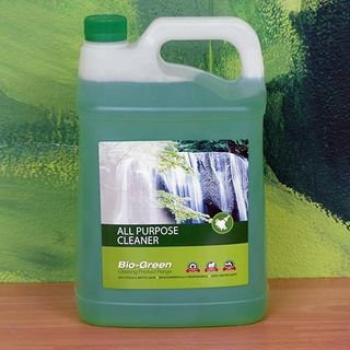 Bio Green All-P Eucal Clean 5L