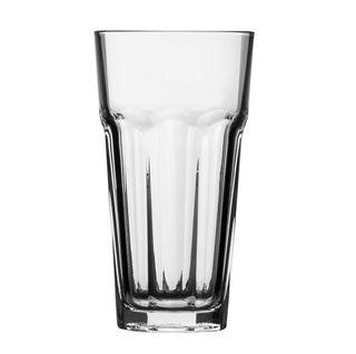 Casablanca 355ml Cooler Glass