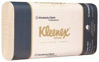 Kleenex 4456 Optimum Towel
