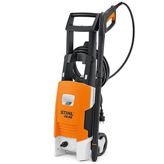 Stihl Pressure Cleaner Re88