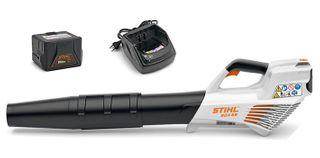 STIHL BLOWER BGA 56 Kit