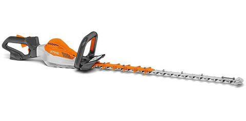 STIHL HEDGE TRIMMER HSA 94 R - 75cm - Tool