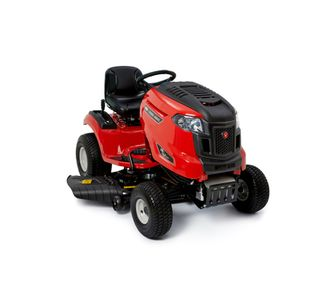 Rover Lawn King 18/42 Foot Hydro