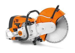 """STIHL CUTQUICK TS 800-Z Cut-off machine, 400mm/16"""""""