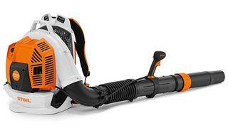 STIHL BLOWER BR 800 C-E Z Magnum Backpack