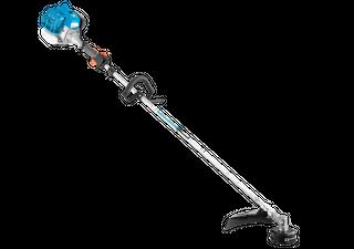 Bushranger 25.4cc Straight Shaft