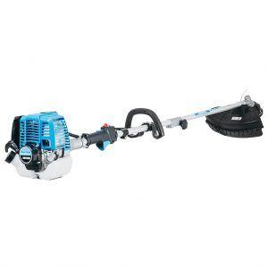 Bushranger 24.5cc Multi Tool Power Head