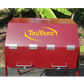 CT Series Composter 125L