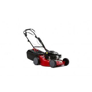 rover pro cut  mower 21'' sp