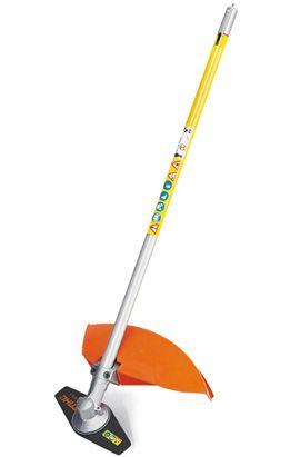 STIHL Kombi - Brushcutter MetalBlade FS-KM