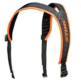 Battery Belt Harness