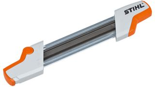 2-in-1 File Holder - 5.2mm 3/8