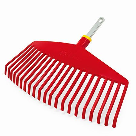 ui-m sweep leaf rake