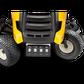 CUB CADET XT2 LX 46 Ride on mower