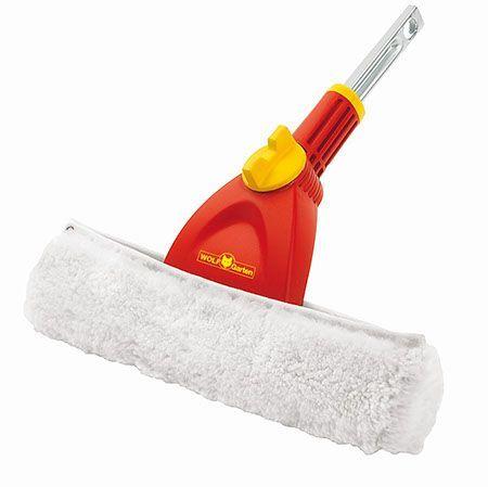 Garden Wolf Ew-M Window Cleaner