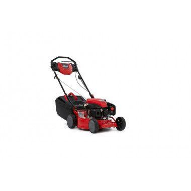 Rover duracut  855 ms  self propelled mower