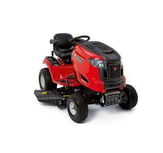 Rover Lawn King 24/42''