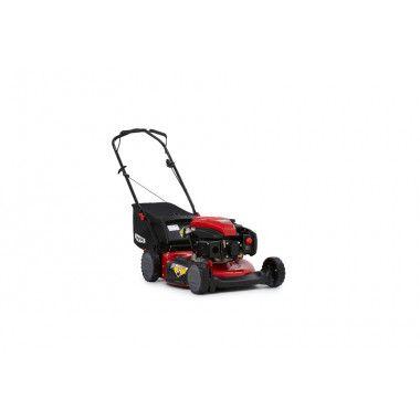 Rover Duracut 900 Lawn Mower