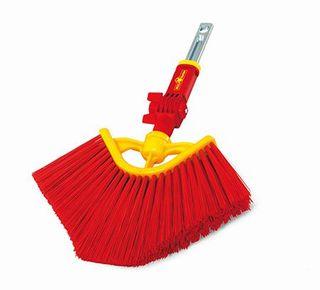 Bw 25 M Angle Broom