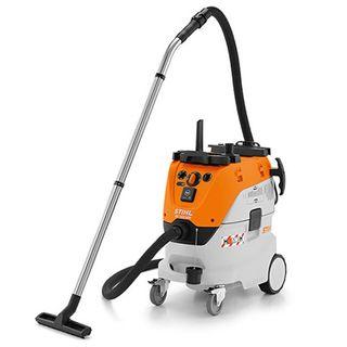 SE 133 ME Vacuums