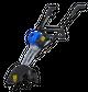 Atom Edger 438 2st 26fc-4