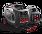 Briggs & Stratton P3000 Generator