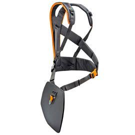 Harness - Advance Plus Universal  XXL- FS55-560