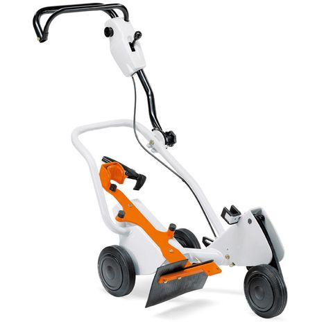 STIHL CUTQUICK  cutquick cart FW20 TS420/500i