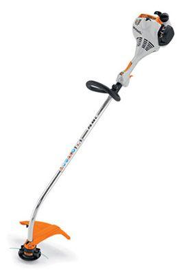 Stihl Brushcutter FS 45 C