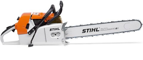 STIHL CHAINSAW MS 880 Magnum 63cm/25