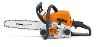 Stihl Chainsaw MS 170-Z 3/8P 35cm/14
