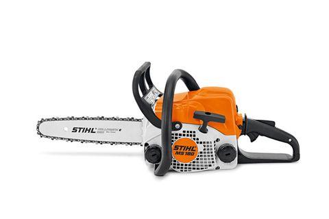 Stihl Chainsaw MS 180-Z 3/8P 40cm/16