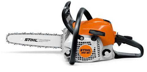 Stihl Chainsaw MS 181 40cm/16
