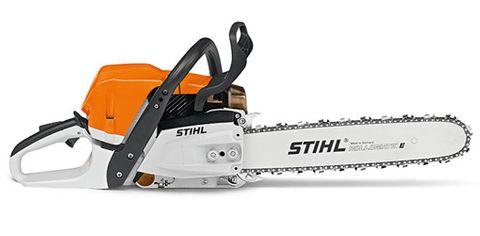 STIHL CHAINSAW MS 362 C-M - 45cm/18