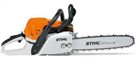 Stihl Chainsaw MS 311-Z 50cm/20