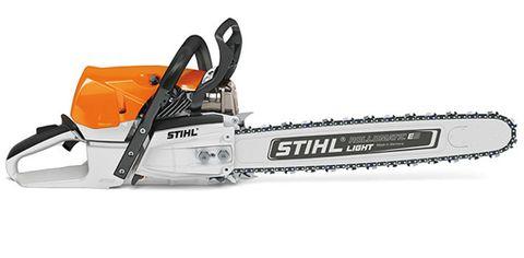 STIHL CHAINSAW MS 462 -M 50cm/20