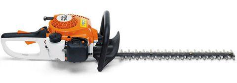 STIHL HEDGE TRIMMER Hs 45-450mm