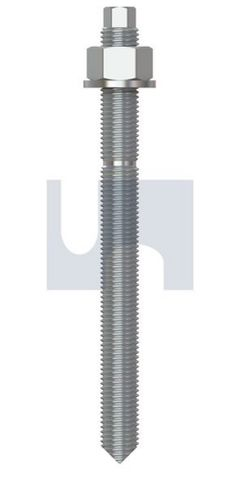 M16X190 Chem Stud GR316