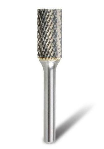 1/4 Alpha Cylindrical End Cut Burr
