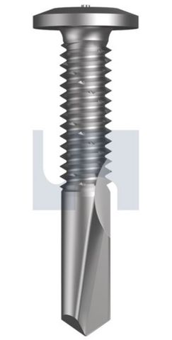 12-24X32 Wafer Head S500 SDS CL3