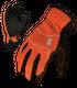 EXO Gloves