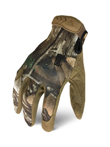 Exo Tactical Realtree® Pro