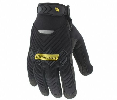Command Touch - Winter Neoprene