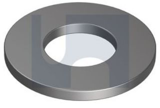 HIGH TENSILE WASHERS